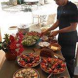 private chef mallorca.jpg