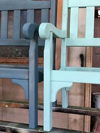 ספסל שקיעה נגריית בוטיק קיבוץ סמר חנות סמרה מוצרים מיוחדים עבודת יד מקיבוץ סמר
