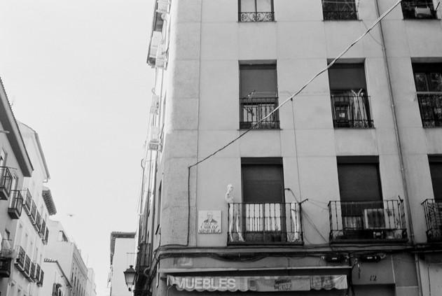 Diego_Ibañez_01-6.jpg