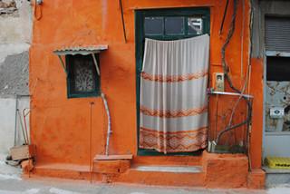 timeless folk architecture