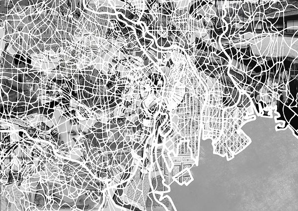 Mappa Tokio bn 2.jpg