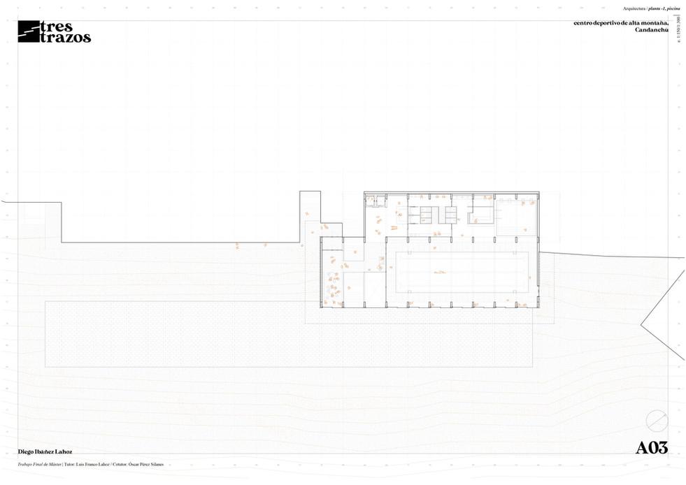 panta -1 / floor -1