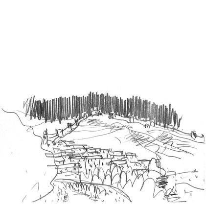 Albarracín, Aragón