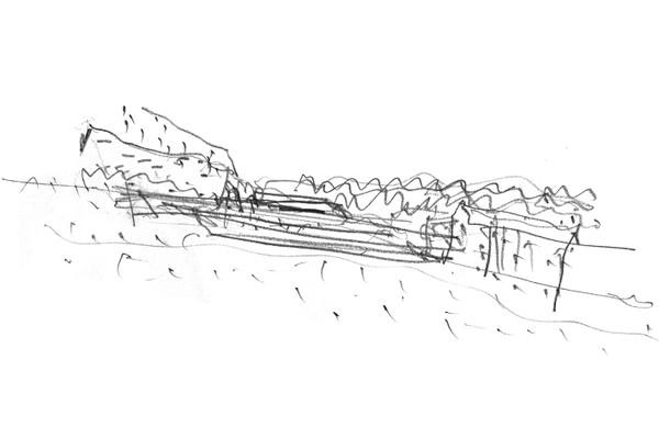 dibujo esqui.jpg