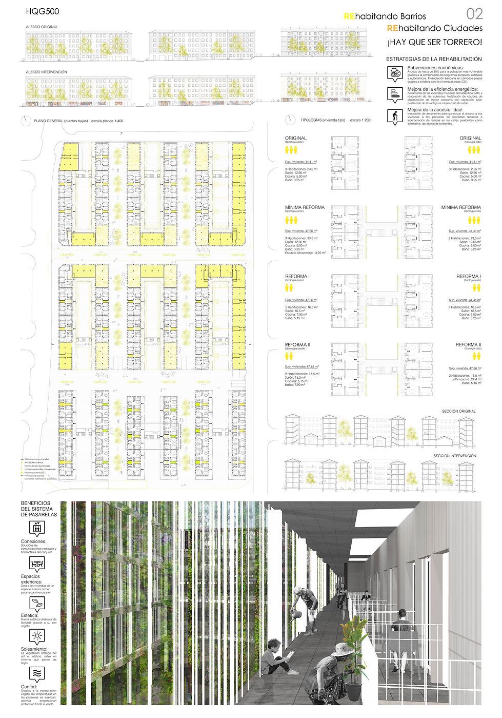 HQG500_paneles-2.jpg