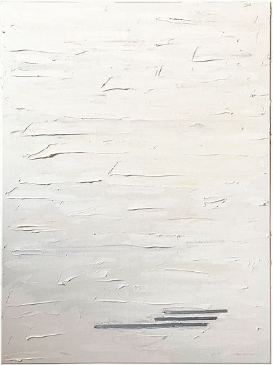 oil on canvas.jpg