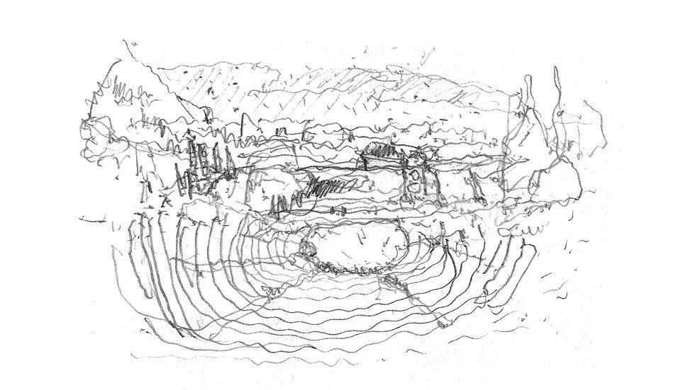 Sanctuary of Delphi