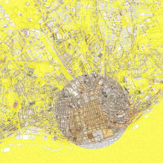 cartografías íntimas