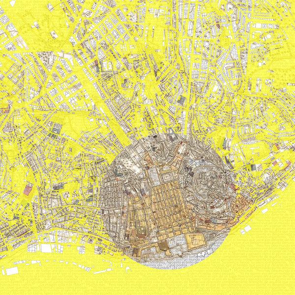 cartografía-lisboa.jpg