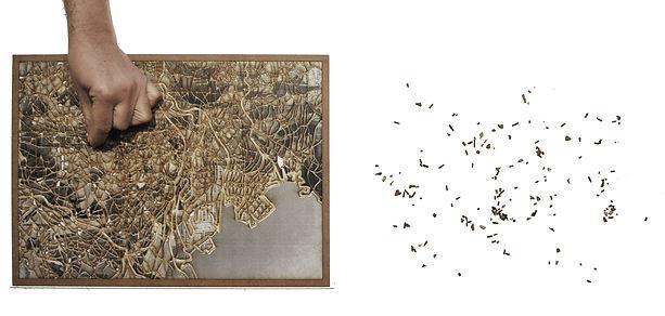 puzzle-tokyo.jpg