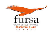 FURSA Logo ORANGE-FRANCE .jpg