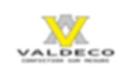 New LOGO VALDECO.png