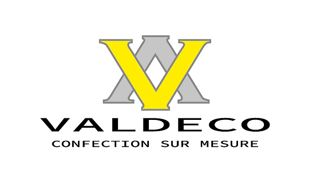 New LOGO VALDECO.png