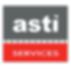 Logo ASTI SERVICES 2.png