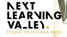 next learning valley.JPG