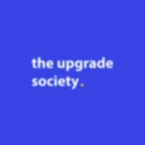 TUS_logo-13.png