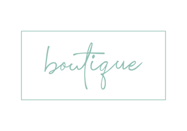 Boutique Updated .png