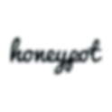 honeypot dating logo