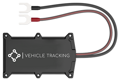 Vihicle Tracking Modem.png