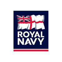 Royal Navy.png