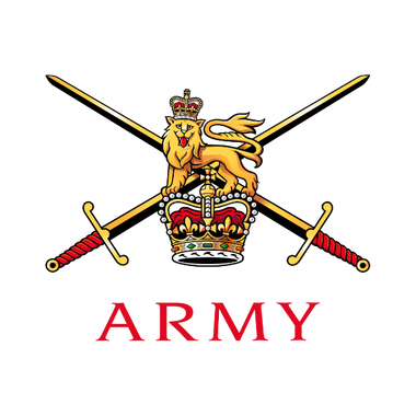 British Army | Marketing Consultancy