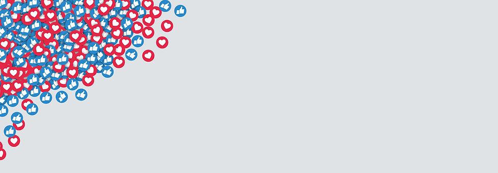 social Mwedia managemtn strip red.jpg