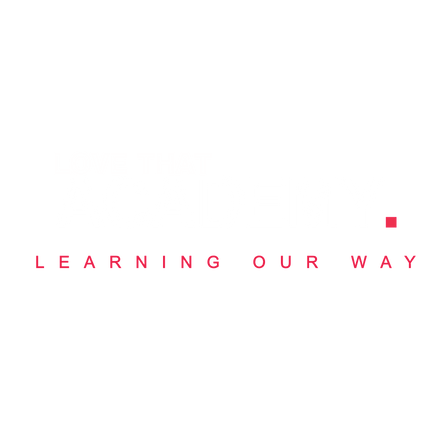 Love That Agency | White | PNG.png