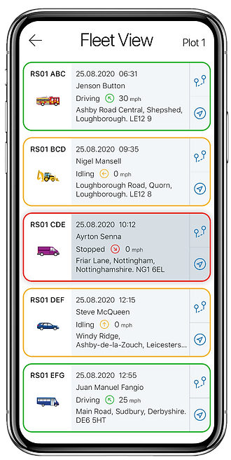Vehicle Tracking App.png