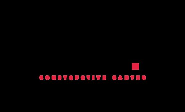 Let's Talk | Contructive Banter.png