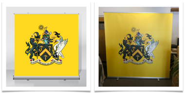 The Worshipful Company of Blacksmiths | Print