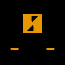 Bruton Logo - Vertical.png