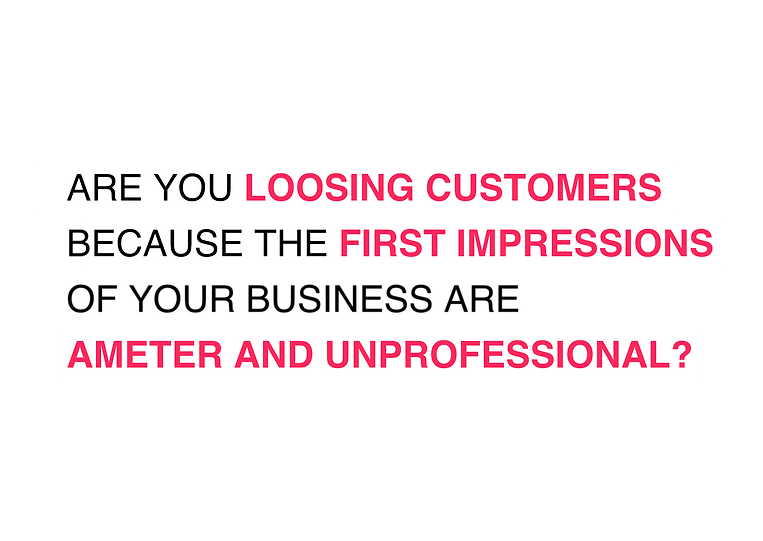 BUSINESS BRAND | QUOTE.png