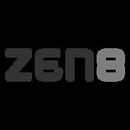 Zen 8 _ Grey.png