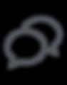 bot marketin icon