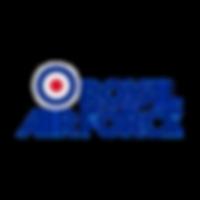Royal Air Force .png