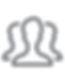 digital markeing icon