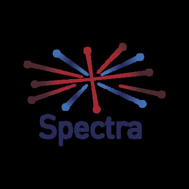 Spectra DMC | Multiple Services