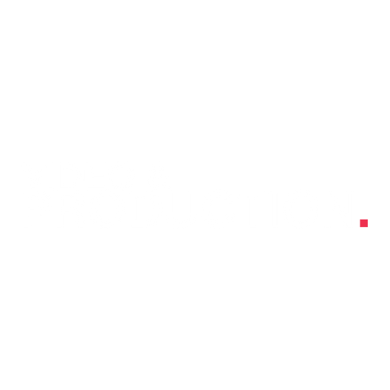 video and production logo