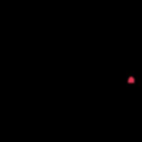 Social Campaigns logo