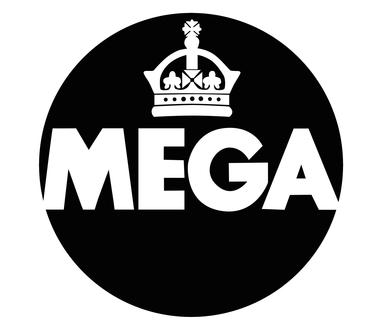 Mega Events | Creative Design