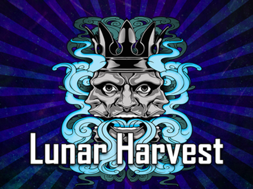 Lunar Harvest