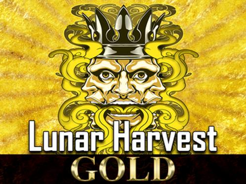 Lunar Harvest Gold