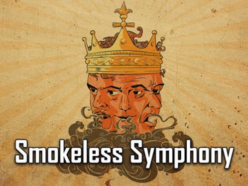 Smokeless Symphony