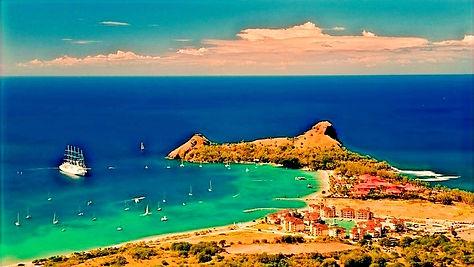 isla-de-Santa-Lucia%252520(1)_edited_edi