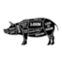 pig butcher (1).png