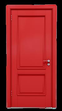 Door TR.png