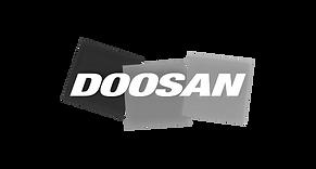 doosan-logo_edited.png