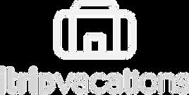 Itrip Logo_edited.png