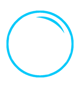 Maid2Cleanlogo blue TR_edited.png