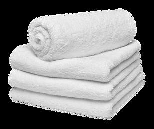 Bath Towels.png